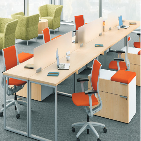 modular office furniture manufacturers india arvind furniture